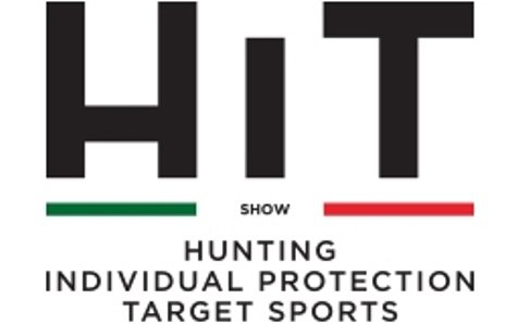 Delegazione Marche all'HIT di Vicenza