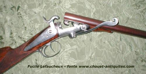 Calibro 16 storia del fucile da caccia calibro 16 for Costo della costruzione del fucile da caccia